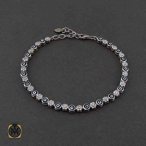 جواهرات دخترانه جدید جواهرمال
