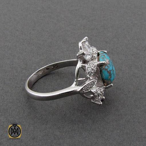جواهرات اصل و مرغوب جواهرمال