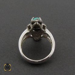 جواهرات نقره اصل و مرغوب جواهرمال