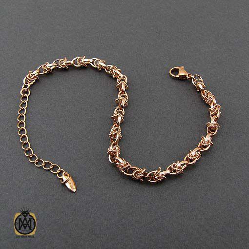جواهرات جدید جواهرمال