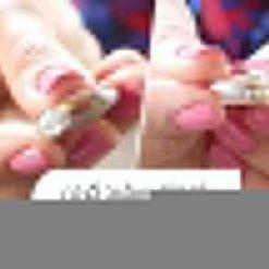 راه های تمیز کزدن، براق کردن و سفید کردن انگشتر های نقره سیاه و کدر شده