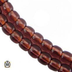 تسبیح 101 دانه سندلوس آلمان خوش رنگ - کد 4285 - rosary sandlos germany 4416 247x247